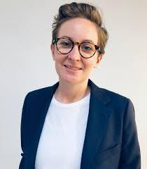 Tessa Keenan | Reconciliation Australia