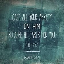 Awesome Inspirational Quotes About God. QuotesGram via Relatably.com