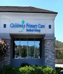 Scripps Ranch Cpec San Diego Pediatricians Childrens