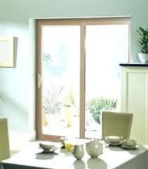 andersen home depot sliding patio doors large size of in 3 panel door idea 49