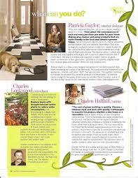 Interior Design Magazine Articles Interior Design Magazine Layout Google Search Interior