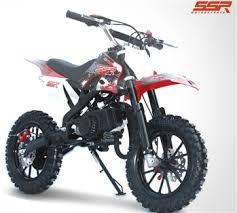 ssr sx50a 50cc pit dirt bike free shipping