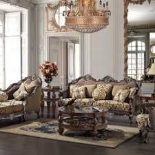 Royal Furniture 115 s & 13 Reviews Furniture Stores