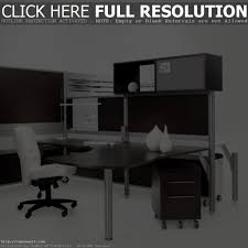 agreeable modern home office. Ultimate Modern Home Office Desk Brilliant Interior Inspiration Of Agreeable