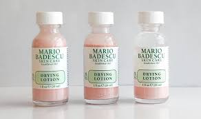 mario badescu beauty reviews our best picks this february 2019