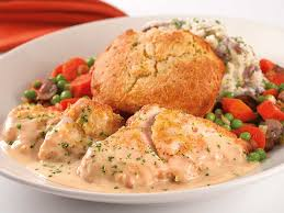 cheesecake factory food. Brilliant Factory Chicken And Biscuits And Cheesecake Factory Food