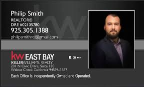 Philip Smith Real Estate - Home | Facebook