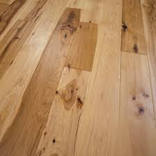 5 prefinished hickory flooring designs appalachian hickory
