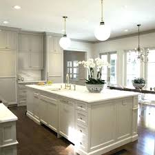 cost to install crown molding medium size of cabinet bottom wood home room