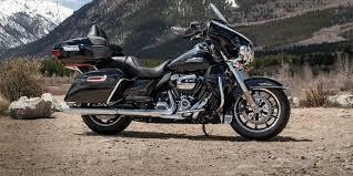 2012 Harley Davidson Color Chart Electra Glide Ultra Classic