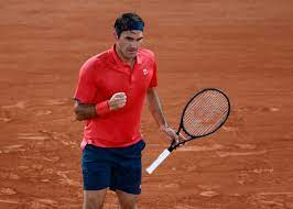 """Pity for Roland Garros 2021"""": Novak ..."""