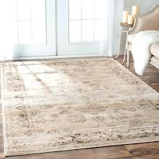 7 x 11 rugs awesome hand tufted branch fl wool area rug 8 x free inside 7 x 11