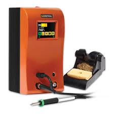 Metcal Soldering Tip Chart Metcal New Cv 5210 Connection Validation Soldering System