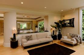 Sample Living Room Colors Interior Design Of Living Room With Stairs House Decor Picture