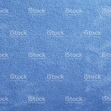 blue and white carpet texture. blue carpet texture for background royalty-free stock photo and white