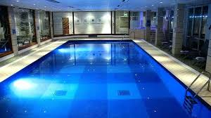 indoor swimming pool for hotel guests and members the class is complimentary non pools near me public swimming pool near me e68 near