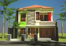 Design Rumah Moden 33 Reka Bentuk Rumah Moden Sebagai Inspirasi Untuk Anda