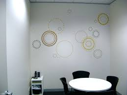 office decals office wall decal meeting room wall decals office decals decal i office wall decals office decals office wall