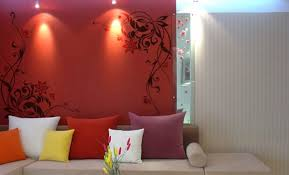 interior wall paintYellowResistant interior wall Paint over 5 years manufacturers