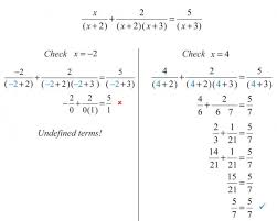large size of solving fractional equations worksheet to free math for kids rat with answers kuta