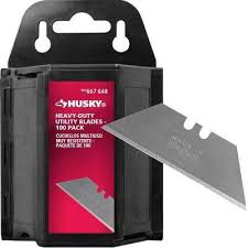 Replacement <b>Blades</b> - Knives & <b>Blades</b> - The Home Depot