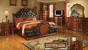 vintage look bedroom furniture.  Look Vintage Look Bedroom Furniture Baby Nursery Sweet  Antique Waterfall Modern Style Cherry   With Vintage Look Bedroom Furniture