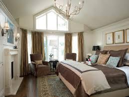 decorating ideas master bedroom. Yellow Pillows On White Bed Cover Master Bedroom Decor Ideas Decorating Pinterest