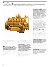 cat dcs cmms servlet8 8 4 engine the cat® 3512b