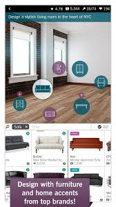 Small Picture Design Home MOD APK Unlimited Money Download 10016 AndroPalace