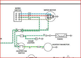 splain wiper motor wiring please mgb gt forum mg experience wiper jpg