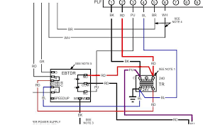 wiring diagram for trane heat pump images ruud heat pump wiring diagram nilza net