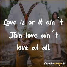 250 Liebessprüche Sprüche Liebe Und Liebeszitat