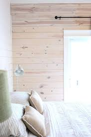 how to white wash walls cost