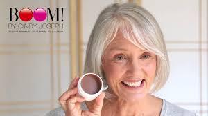 gallery makeup brands for older women drawing art gallery gallery egyptian eye makeup