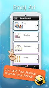 Emoji Art App Download Free Mobile Game Emoji 2 Emoticons For Ios 7 New Free