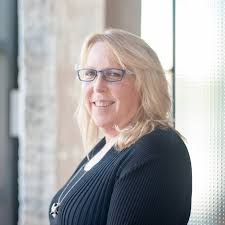 Carrie Johnson - Wallace Engineering