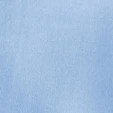 fabric for curtains pale blue light blue cotton fabric for curtains upholstery curtain fabric calculator john lewis childrens curtain fabric john lewis