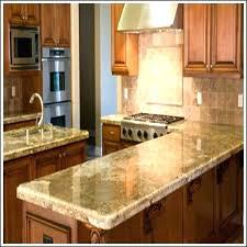 laminate countertop cost installation