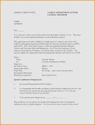 Preschool Teacher Assistant Job Description Resume New Preschool