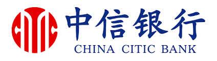 citic bank china citic bank employment opportunities