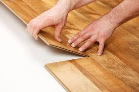 install a laminate floor source installing laminate flooring