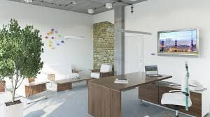 feng shui office design. Cozy Feng Shui Home Office Design Elegant : 6730 Fice S
