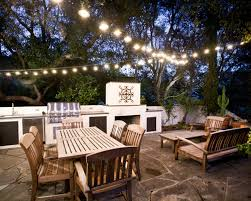 Images home lighting designs patiofurn Contemporary Image One Kind Design Pig On The Street 100 Stunning Patio Outdoor Lighting Ideas with Pictures