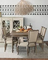 bernhardt living room furniture. Shop Bernhardt Dining Tables At Belfort Living Room Furniture