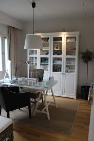 ikea home office planner. winsome ikea home office planner liatorp decoration small size