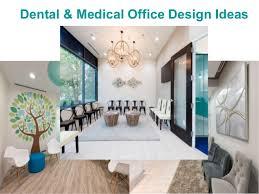 dental office design ideas dental office. Dental Office Design Ideas R