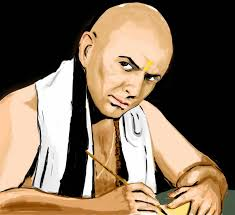 23 Best Chanakya Quotes About Life Love And Success Brilliant Read