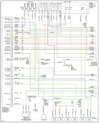 2001 dodge stratus radio wiring diagram wiring diagram 2002 dodge dakota stereo wiring diagram at 2001 Dodge Dakota Stereo Wiring Diagram