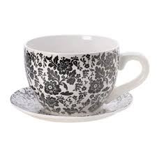 Decorative Cup And Saucer Holders Decoration Where To Buy Plant Pots Large Planter Saucers Teacup 30