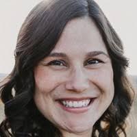 "30+ ""Payne"" profiles | LinkedIn"